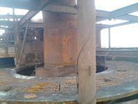 Wholesale Steel Making Process from china suppliers