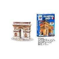 Buy cheap Learn puzzle from wholesalers