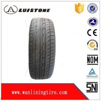 Wholesale Ultra High Quality Pcr Car Tire All Season Cheap Snow & Mud Tire With ECE DOT LABEL from china suppliers