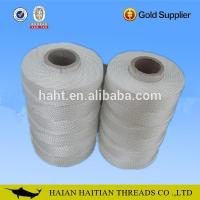 Wholesale chinese production exportation of fishing twine from china suppliers
