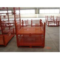 China Stacking frame (qiao solid frame) wholesale