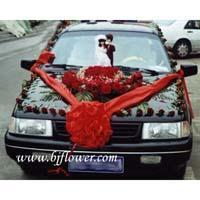 Wholesale All red roses All red roses from china suppliers