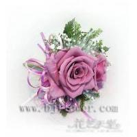 Wholesale Two purple rose Two purple rose from china suppliers