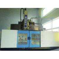 Buy cheap Lab equipment from wholesalers