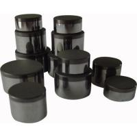 Buy cheap FDC Cutter from wholesalers