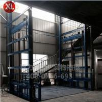 Buy cheap Hydraulic elevator from wholesalers