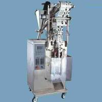 Buy cheap Bag packaging machine-PPMFS0096 from wholesalers
