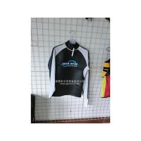 Wholesale Rashguards Lycra clothing from china suppliers