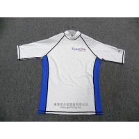 Wholesale Lycra clothing from china suppliers