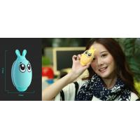 Wholesale Rechargeable 3600mAh Hand Warmer S-903 from china suppliers