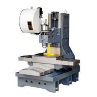 Wholesale Machining center VL650 from china suppliers