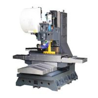 Wholesale Machining center VL850 from china suppliers