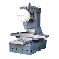Wholesale Drilling Machine TC540 from china suppliers