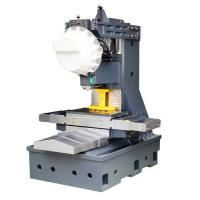 Wholesale Drill tapping machine T640 from china suppliers