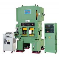 Wholesale Gantry type high speed punch from china suppliers
