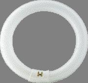 Buy cheap fluorescent lamps circle (FCL) from wholesalers