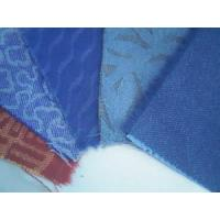 Aircraft Seat Fabrics Quality Aircraft Seat Fabrics For Sale