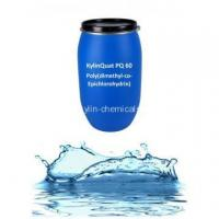 Wholesale Epichlorohydrin-Dimethylamine Copolymer CAS No. 39660-17-8 from china suppliers