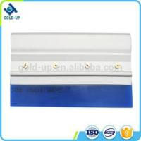 Wholesale high quality aluminum handle squeegee for screen printing from china suppliers