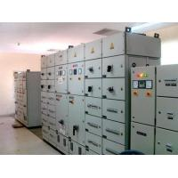 Wholesale Mcc Control Panels from china suppliers