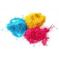 Wholesale Dry Colorants from china suppliers