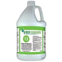 Wholesale Automotive Eco Concepts Green Concepts 13 Cleaner & Degreaser - Gal. from china suppliers
