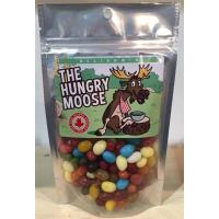 Wholesale Bulk AP - Gourmet Jelly Beans - The Hungry Moose from china suppliers