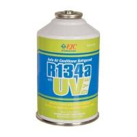 Wholesale A/C Recharge Kits 623 Polar Ice A/C Recharge 12.5oz R-134A Freon With Leak Detection Dye from china suppliers
