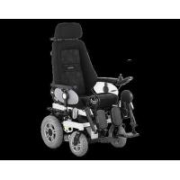 Wholesale Meyra MC3 iChair Powerchair Hire from china suppliers