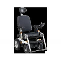 Wholesale Handicare Puma 40 Powerchair from china suppliers