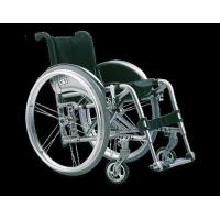 Buy cheap Meyra X1 Sports Active Wheelchair Hire from wholesalers
