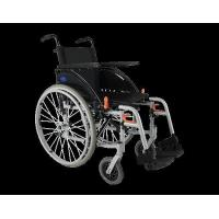 Wholesale Standard Wide Seat Wheelchair Hire from china suppliers