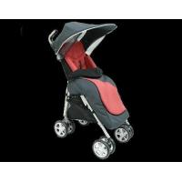 Buy cheap Excel Elise Travel Buggy from wholesalers