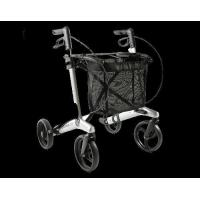 Wholesale Handicare Gemino 20 Rollator from china suppliers