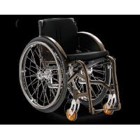 Buy cheap Meyra ZX1 Sports Active Wheelchair Hire from wholesalers