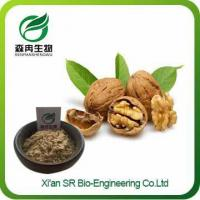 Wholesale Organic Walnut Powder, Factory Supply Walnuts Powder, Wholesale High Quality Powdered Walnuts from china suppliers