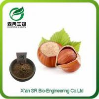 Wholesale Pure Hazelnut Extract, Top Quality Hazelnut Powder, Wholesale Organic Hazelnut Extract from china suppliers