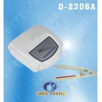 Wholesale Health and Hair Care Machine HC-2306 from china suppliers