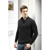 China Reducer Cashmere sweater wholesale
