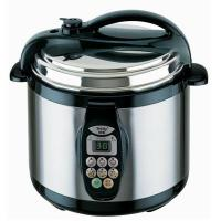 Wholesale pressurecookers from china suppliers