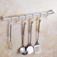 Wholesale Household storage rack Simple kitchen storage rack from china suppliers