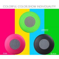 High quality audio speakers,speakers subwoofer,bluetooth wireless speakers suppliers