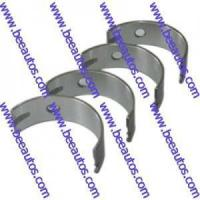 Wholesale Japanese NDC engine bearings from china suppliers