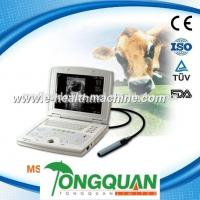 Wholesale Laptop Pig and Cow pregnancy Ultrasound Scanner MSLVU08H from china suppliers