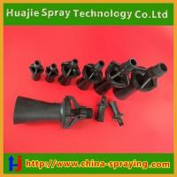 Eductor Spray Nozzles Quality Eductor Spray Nozzles For Sale