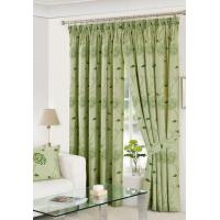 Ready Made Curtain Quality Ready Made Curtain For Sale