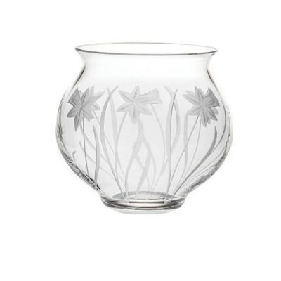 Quality Bowls Daffodils Flowers Votive/Bowl (Gift Boxed) for sale
