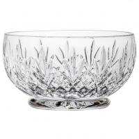 China Bowls Edinburgh Large Fruit Salad Crystal Bowl (Gift Boxed) wholesale