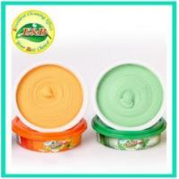Household Consumables Cleaning Detergent Dishwashing Paste