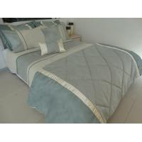 Wholesale Exclusive Bedspreads from china suppliers